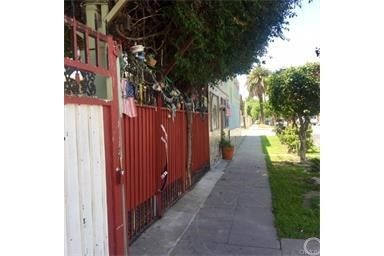 10200 S. Main St., Los Angeles, CA 90003 Photo 10