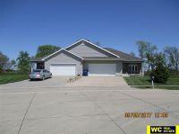 Home for sale: 1712 Victoria Ln., Fremont, NE 68025