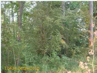 85 Highland View Dr., Riverside, AL 35135 Photo 1
