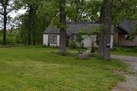Home for sale: 17400 Wellington Dr., Hazel Crest, IL 60429
