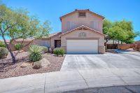 Home for sale: 12405 N. 127th Dr., El Mirage, AZ 85335
