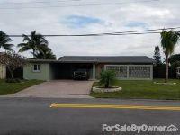 Home for sale: 4220 16th Terrace, Oakland Park, FL 33334