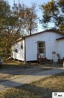 Home for sale: 312 Mccall St., Delhi, LA 71232