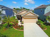 Home for sale: 36 Whistler Trce, Ponte Vedra, FL 32081