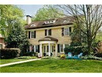 Home for sale: 11 S. Avondale Rd., Avondale Estates, GA 30002