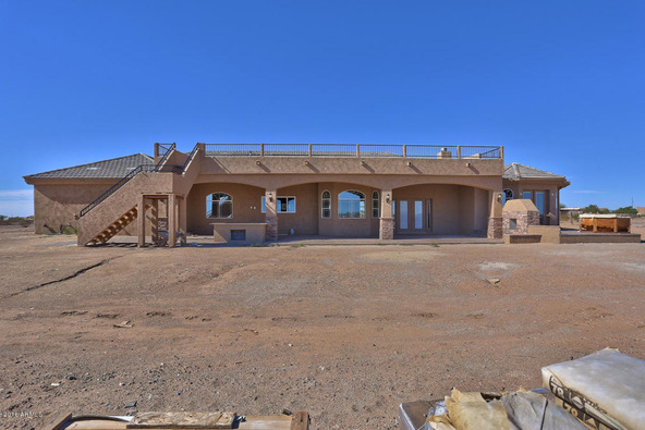 31105 N. 222nd Dr., Wittmann, AZ 85361 Photo 93