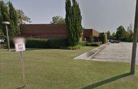 Home for sale: 2022 10th Avenue, Columbus, GA 31901