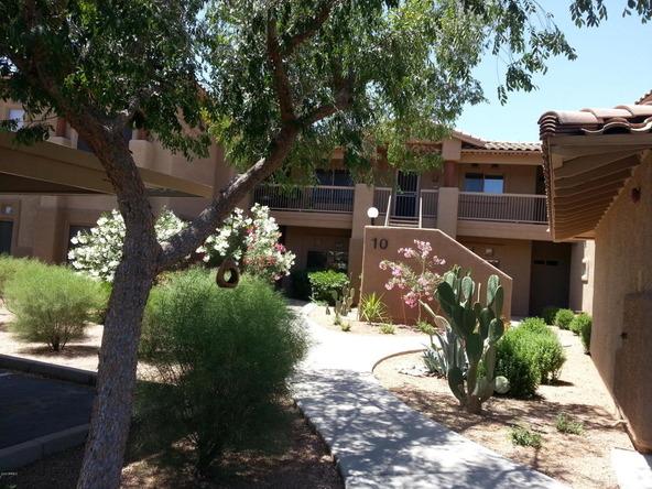 9100 E. Raintree Dr., Scottsdale, AZ 85260 Photo 38