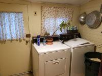 Home for sale: 2176 East 1300 N. Rd., White Heath, IL 61884