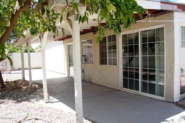 4219 W. Villa Maria Dr., Glendale, AZ 85308 Photo 40