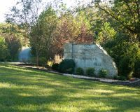 Home for sale: 79 Meadow Lake Dr., Lancaster, KY 40444