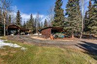 Home for sale: 52573 Secora Avenue, Homer, AK 99610