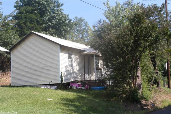101,103,105 Church St., Mena, AR 71953 Photo 6