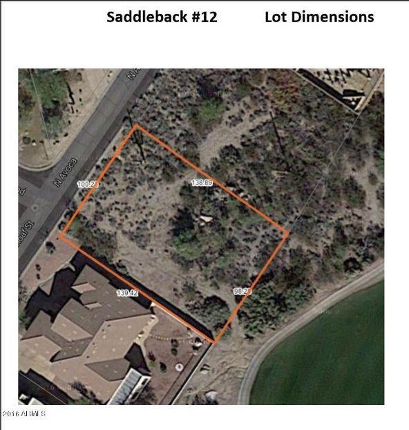 7130 E. Saddleback St., Mesa, AZ 85207 Photo 6