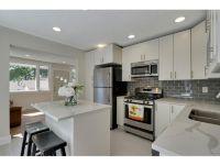 Home for sale: 2850 Cambridge Ln., Mound, MN 55364