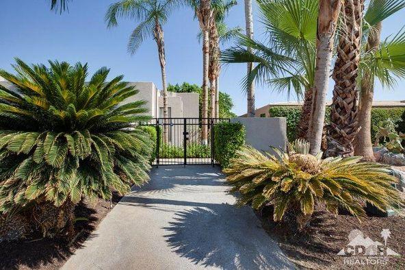 75656 Via Serena, Indian Wells, CA 92210 Photo 4
