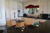 Home for sale: 3412 Cliffs Dr., Bay Harbor, MI 49770