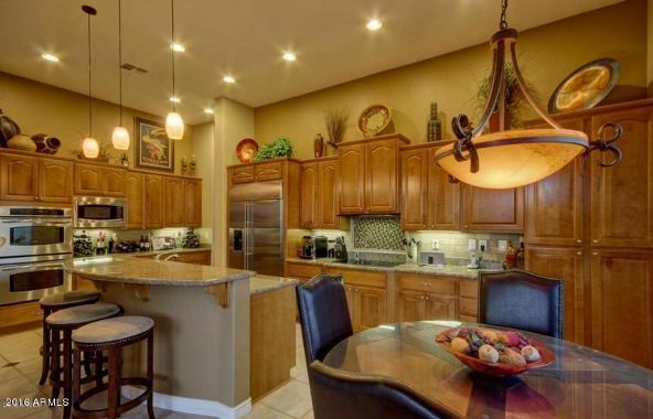 42507 N. Cross Timbers Ct., Anthem, AZ 85086 Photo 37
