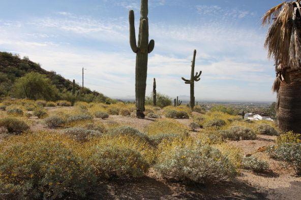3845 N. Hawes Rd., Mesa, AZ 85207 Photo 9