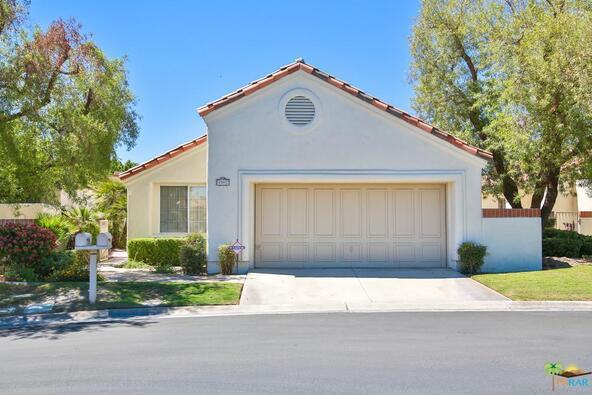 43957 Calle las Brisas, Palm Desert, CA 92211 Photo 22
