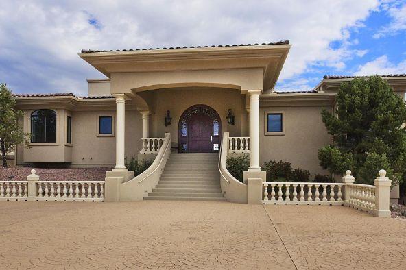 208 Echo Hills, Prescott, AZ 86303 Photo 9