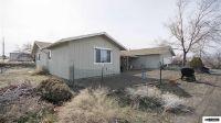 Home for sale: 4265 Desert Shadows Ln., Fernley, NV 89408