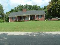 Home for sale: 656 E. Concord Cades Rd., Trenton, TN 38382