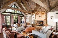 Home for sale: 1240 Riverside Dr., Aspen, CO 81611