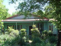 Home for sale: 1874 Danville Rd. North, Kilgore, TX 75662