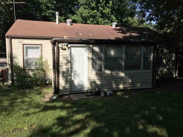 4979 S. Jade Ave., Wichita, KS 67216 Photo 17