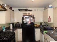 Home for sale: 2015 Haggins St., Tuskegee, AL 36088