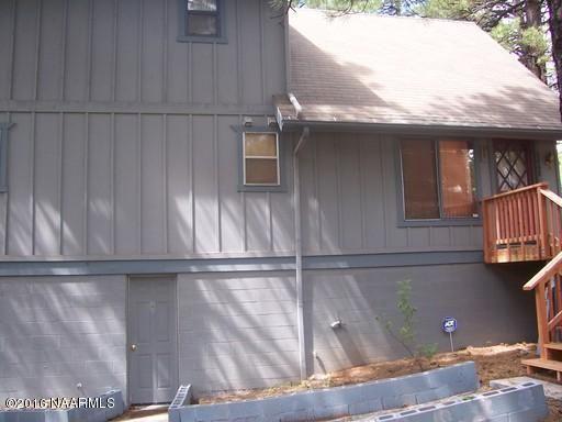 3408 Awatobi Obi, Flagstaff, AZ 86005 Photo 23