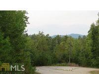 Home for sale: 0 Sunshine Ridge, Toccoa, GA 30577