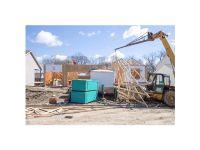 Home for sale: 3417 Park Side Dr., Des Moines, IA 50317