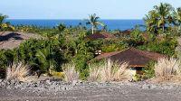Home for sale: 72-132 Kaelewaa Pl., Kailua-Kona, HI 96740