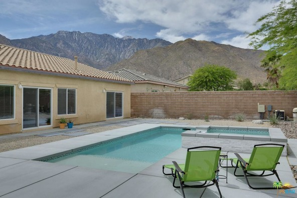 936 Alta Rdg, Palm Springs, CA 92262 Photo 1