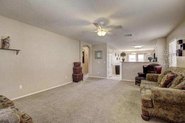 1341 E. Ash Rd., San Tan Valley, AZ 85140 Photo 20