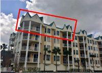 Home for sale: 4624 Harbour Village Blvd., Ponce Inlet, FL 32127