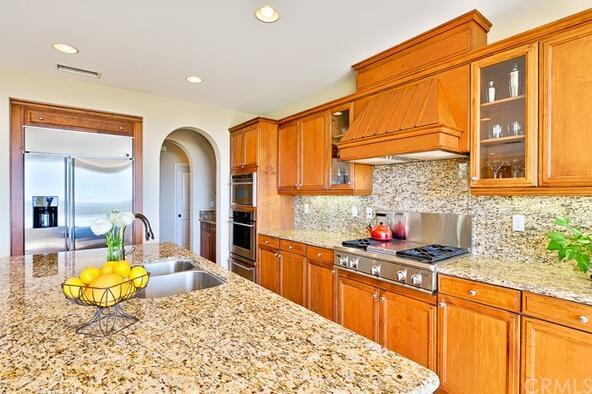 4 Highpoint, Newport Coast, CA 92657 Photo 29