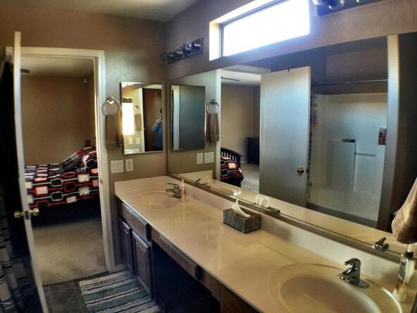 23883 W. Twilight Trail, Buckeye, AZ 85326 Photo 7