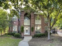 Home for sale: 850 Oak Crest Dr., Fort Worth, TX 76120