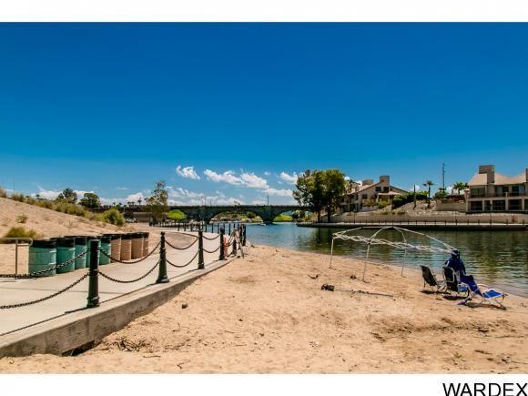 94 London Bridge Rd. 107, Lake Havasu City, AZ 86403 Photo 24