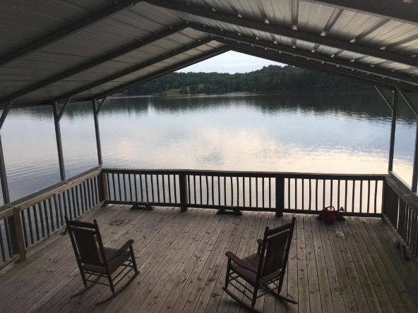 170 Sunset, Tallassee, AL 36078 Photo 27