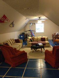 Home for sale: 2709 Jackson Avenue, Ashland, KY 41102
