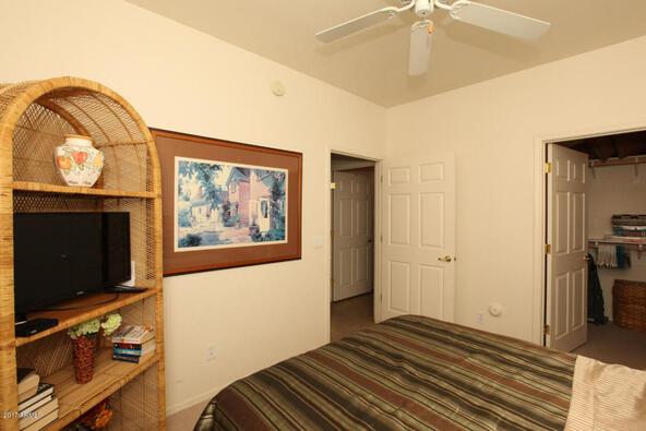 16616 E. Gunsight Dr., Fountain Hills, AZ 85268 Photo 35