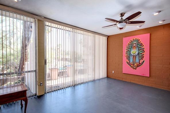 1118 E. El Caminito Dr., Phoenix, AZ 85020 Photo 13