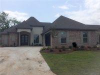 Home for sale: 275 Acadiana Creek, Shreveport, LA 71106