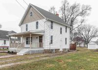Home for sale: 406 S. Depot St., Annawan, IL 61234