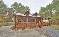 Home for sale: 136 Pine View Ln., Copperhill, TN 37317