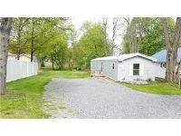 Home for sale: 2265 Eastman Avenue, Penn Yan, NY 14527
